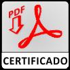 Certificado-PDF-24hsSECURITY