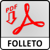 Folleto-PDF-24hsSECURITY