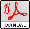 Manual-PDF-24hsSECURITY