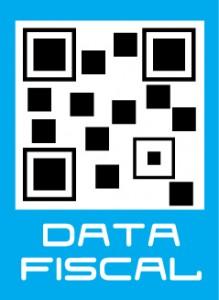DataWeb-Afip