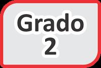 Seguridad GRADO 2