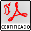 Certificado-PDF-24hsSECURITY