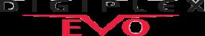 Logo-DG-Digiplex-Evo-24hsSECURITY