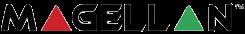 Logo-MG-Magellan-24hsSECURITY