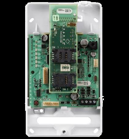 Comunicador GPRS PCS-250 Abierto 24hsSECURITY