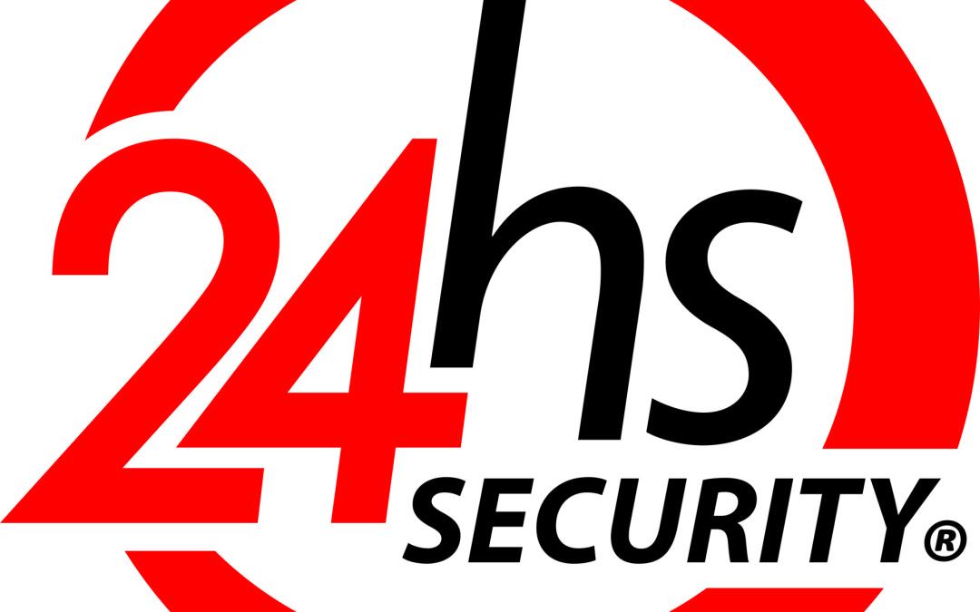 24hs SECURITY