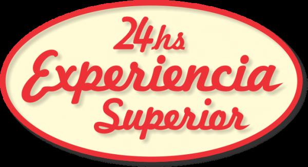 Experiencia Superior