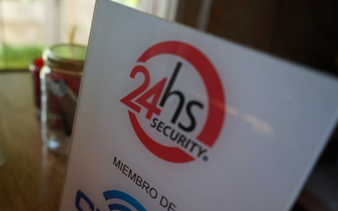 ISO9001 Auditoria 24hs