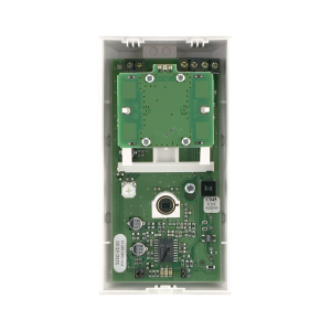 525DM PCB
