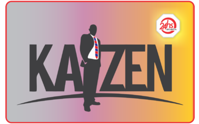 KAIZEN (Mejora Continua)