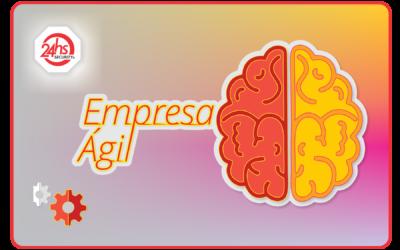 Empresa Agil