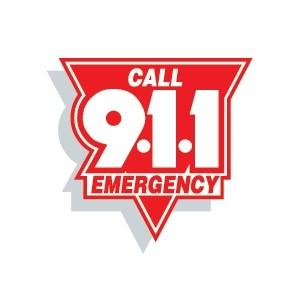 Call NG911 (Next Gen 911) Emergency