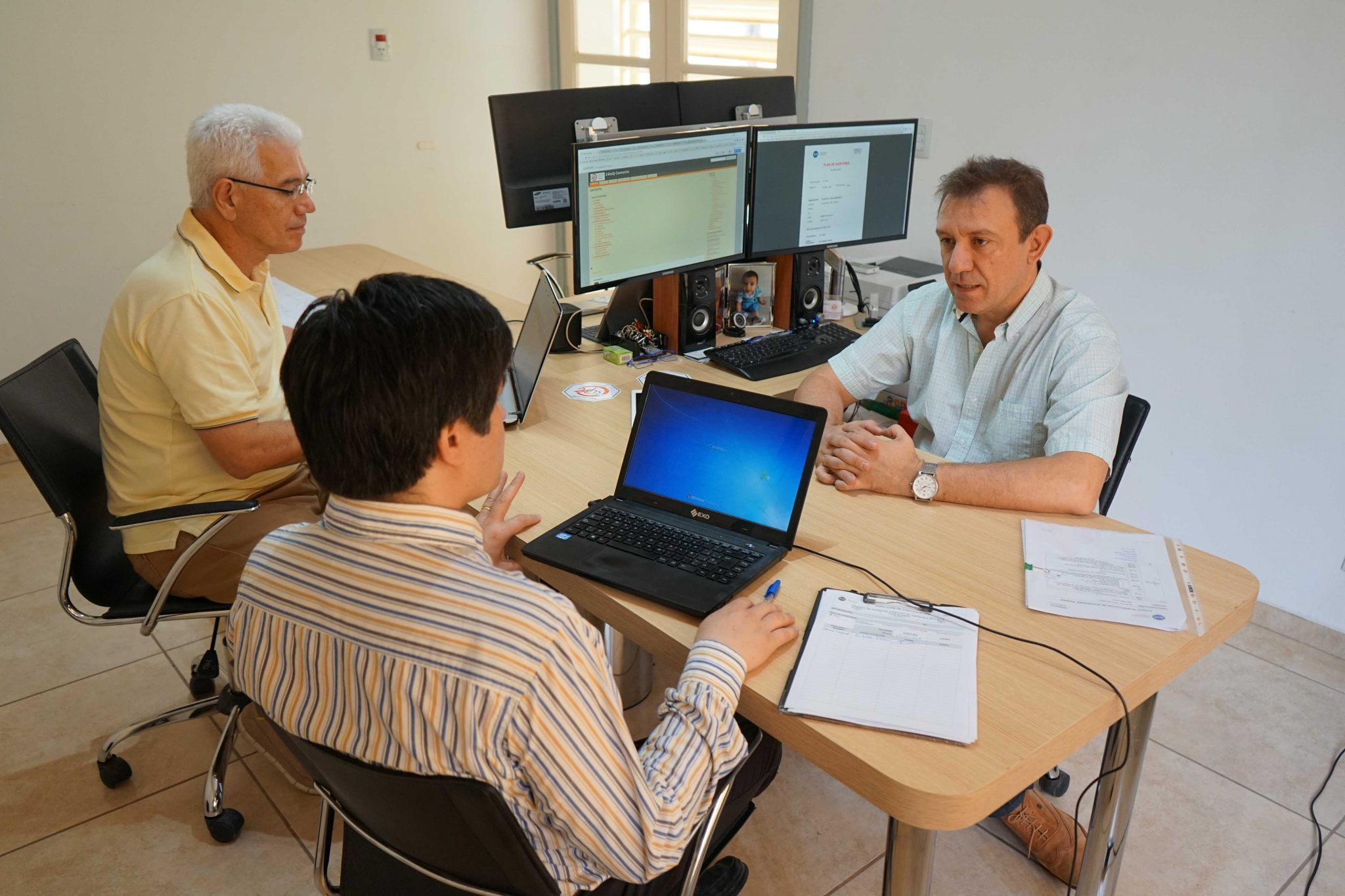 ISO9001-24hs